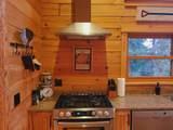 141844 Elk Haven Way - Photo 20