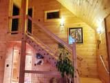 141844 Elk Haven Way - Photo 24
