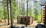 141844 Elk Haven Way - Photo 37