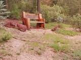 141844 Elk Haven Way - Photo 38