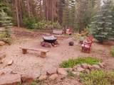 141844 Elk Haven Way - Photo 39