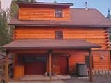 141844 Elk Haven Way - Photo 43