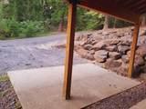 141844 Elk Haven Way - Photo 44