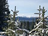 141844 Elk Haven Way - Photo 46