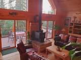 141844 Elk Haven Way - Photo 9