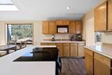 17475 Mountain View Road - Photo 11