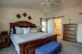 10038 Nez Perce Drive - Photo 21
