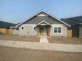 1026 Discovery Loop - Photo 3