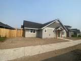 1026 Discovery Loop - Photo 4