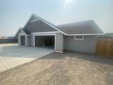 1026 Discovery Loop - Photo 5