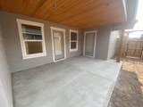 1026 Discovery Loop - Photo 6