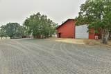 6297 Dodge Road - Photo 14