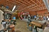 6297 Dodge Road - Photo 15