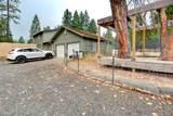 2091 Mill Creek Drive - Photo 10