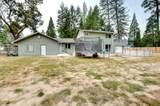 2091 Mill Creek Drive - Photo 4