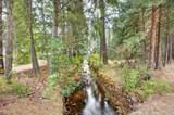 2091 Mill Creek Drive - Photo 7