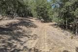 3536 Galice Road - Photo 26