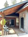 18745 Clear Spring Way - Photo 4