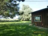 60550 Old Lake Road - Photo 43