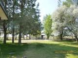 60550 Old Lake Road - Photo 46
