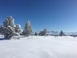 4695 Antelope Drive - Photo 27