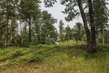 2104 Evans Creek Road - Photo 22