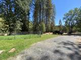 8386 Lower River Road - Photo 12