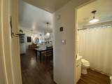 8386 Lower River Road - Photo 30