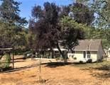 2666 Wards Creek Road - Photo 15