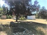 2666 Wards Creek Road - Photo 16