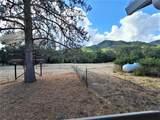 2666 Wards Creek Road - Photo 30