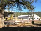 552070 Anderson Ranch Road - Photo 10