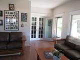 552070 Anderson Ranch Road - Photo 16