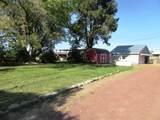 552070 Anderson Ranch Road - Photo 4