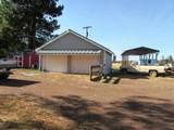 552070 Anderson Ranch Road - Photo 7