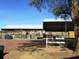 552070 Anderson Ranch Road - Photo 8