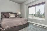 60990-Lot 60 Geary Drive - Photo 10