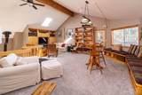22503 Yukon Lane - Photo 11