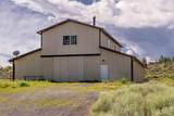 22503 Yukon Lane - Photo 20