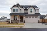 2485 Glen Oak Avenue - Photo 1