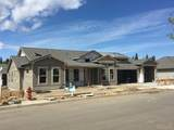 60889-Lot 43 Deer Creek Place - Photo 1