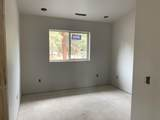 927 Desperado Trail - Photo 10