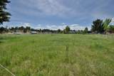 3910 La Mesa Lane - Photo 22