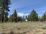 945 Desperado Trail - Photo 2