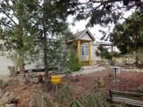 12501 Chinook Drive - Photo 20