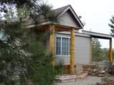 12501 Chinook Drive - Photo 21