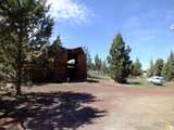 12501 Chinook Drive - Photo 23