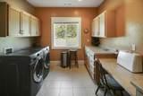3395 Annapolis Drive - Photo 32