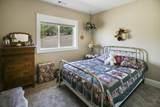 3395 Annapolis Drive - Photo 35