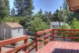 6736 Beckton Avenue - Photo 22